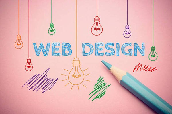 How to Know the Best Company to Hire for Designing Your Website