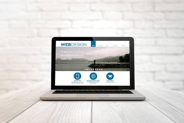 Five Things to Consider When Choosing a Web Design Company